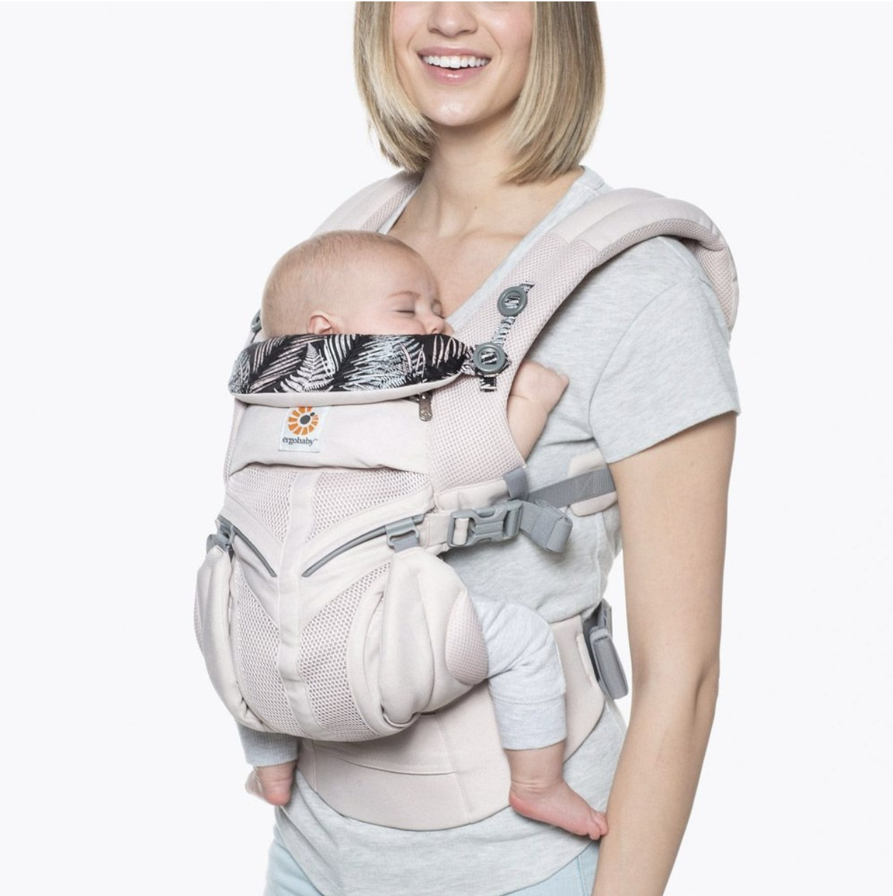 shop graco ergobaby