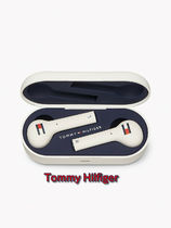 Tommy Hilfiger Unisex Street Style Home Audio & Theater