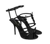 Saint Laurent Sandals Sandal