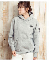 THE NORTH FACE Hoodies Outdoor Hoodies 8