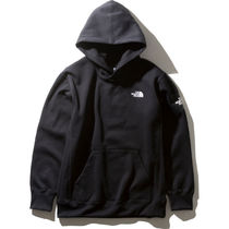 THE NORTH FACE Hoodies Outdoor Hoodies 14