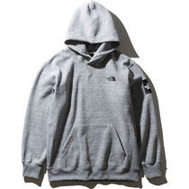 THE NORTH FACE Hoodies Outdoor Hoodies 18