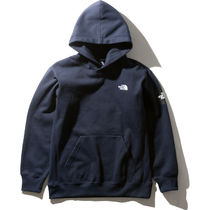THE NORTH FACE Hoodies Outdoor Hoodies 19