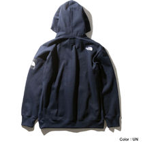 THE NORTH FACE Hoodies Outdoor Hoodies 20