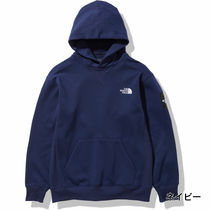 THE NORTH FACE Hoodies Outdoor Hoodies 15