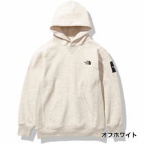 THE NORTH FACE Hoodies Outdoor Hoodies 16