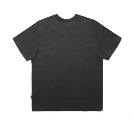 87MM More T-Shirts Unisex Street Style Cotton T-Shirts 15