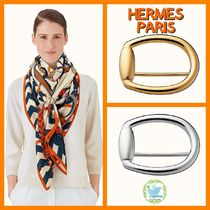 HERMES Party Style Office Style Elegant Style Formal Style