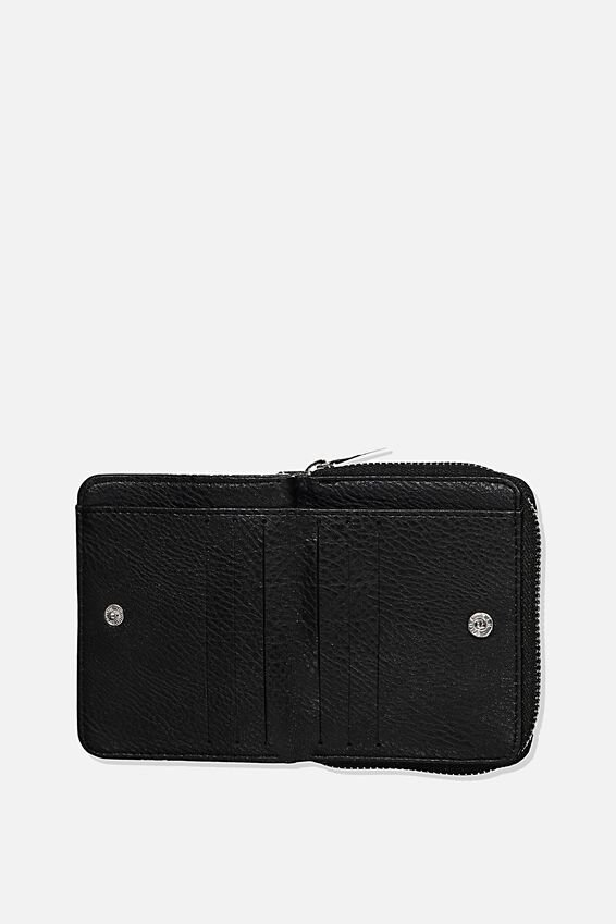 shop cotton on wallets & card holders