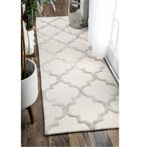 Geometric Patterns Morroccan Style Carpets & Rugs