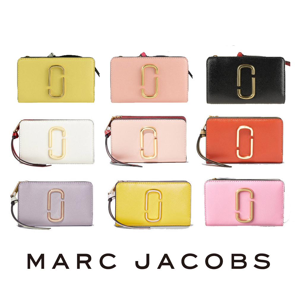 shop charlotte tilbury marc jacobs