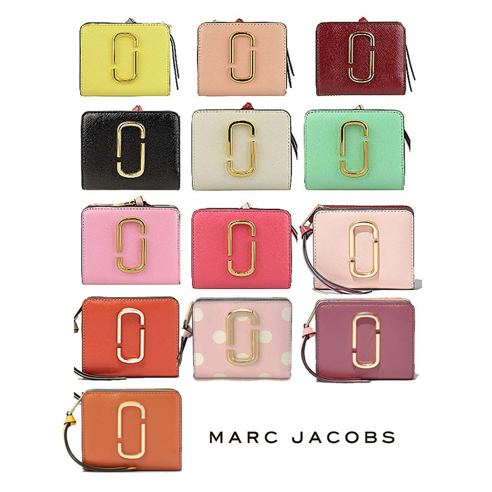shop marc jacobs snapshot