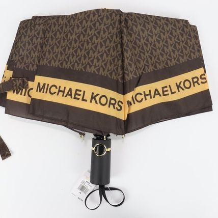 Michael Kors Umbrellas & Rain Goods
