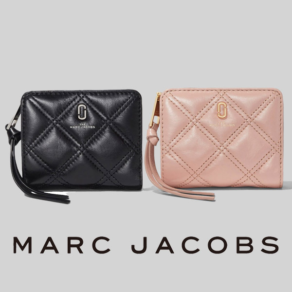 shop marc jacobs softshot