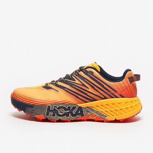 shop hoka one one speedgoat