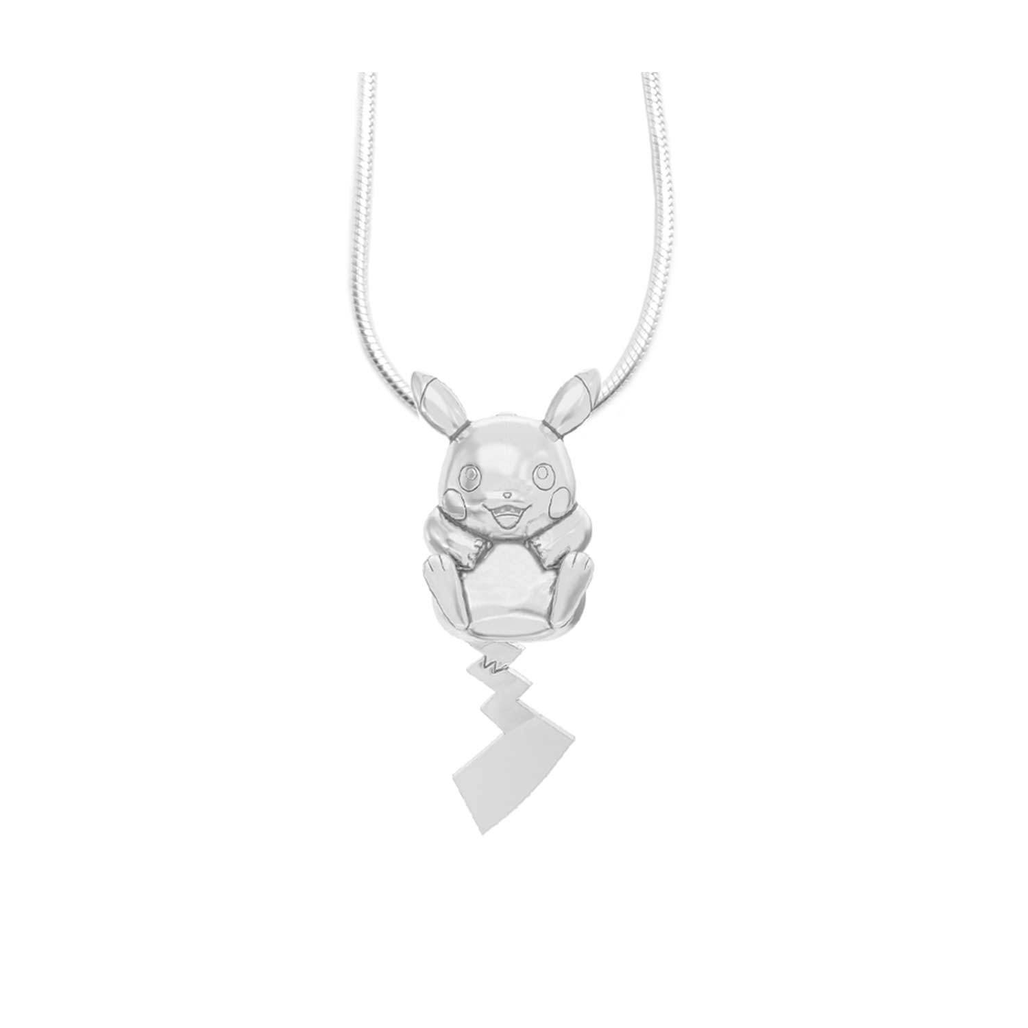 shop pokemon jewelry