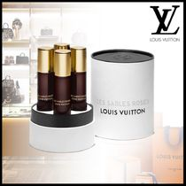 Louis Vuitton Perfumes & Fragrances