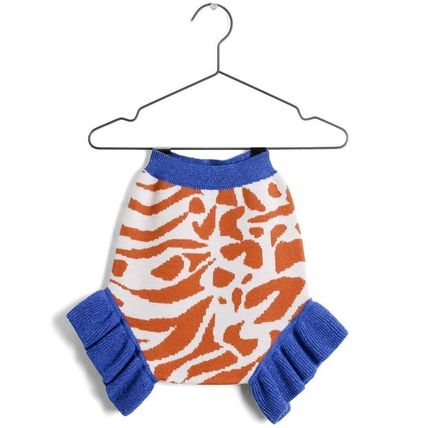 Unisex Baby Girl Bottoms