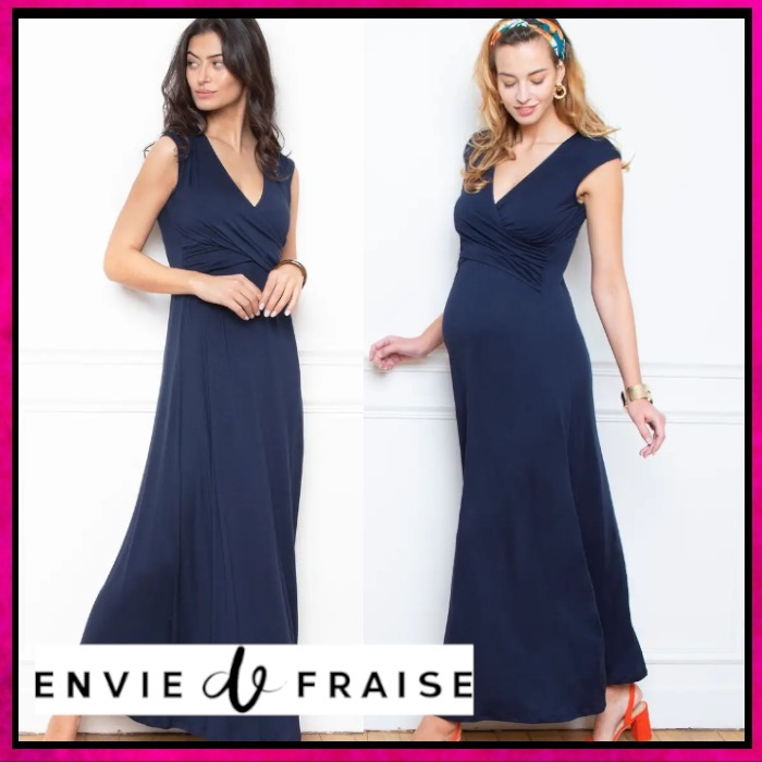 shop envie de fraises clothing