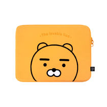 KAKAO FRIENDS Pouches & Cosmetic Bags