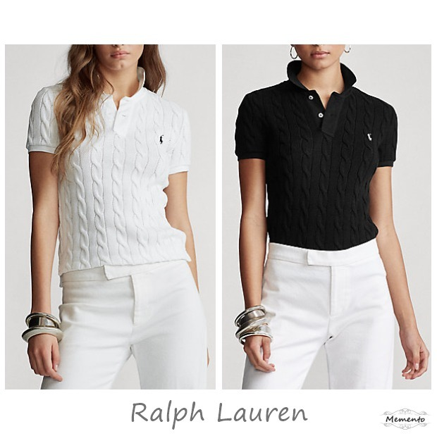 shop ralph lauren home clothing