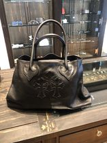 CHROME HEARTS Totes