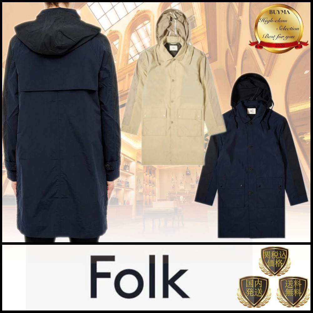 shop folk clothing