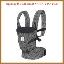 ergobaby ADAPT Unisex New Born Baby Slings & Accessories