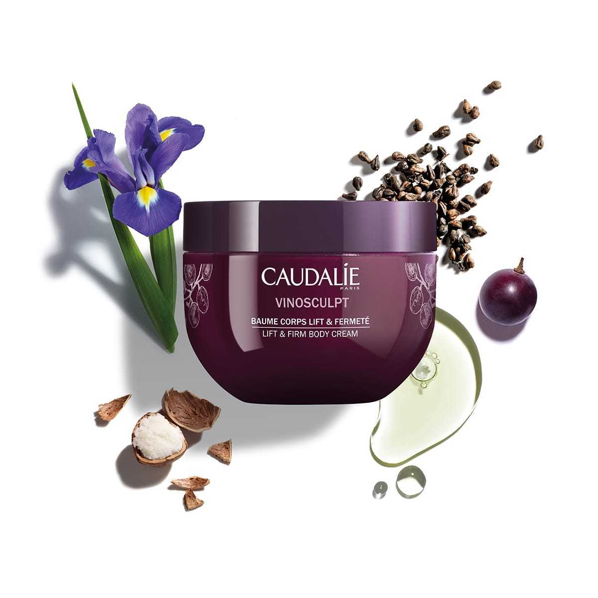shop jurlique caudalie
