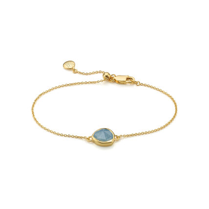 Costume Jewelry Casual Style Office Style Elegant Style