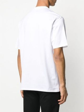 Burberry More T-Shirts Luxury T-Shirts 5
