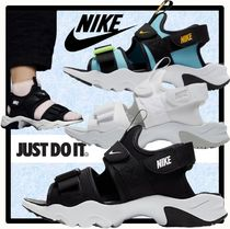 Nike Casual Style Sandals Sandal