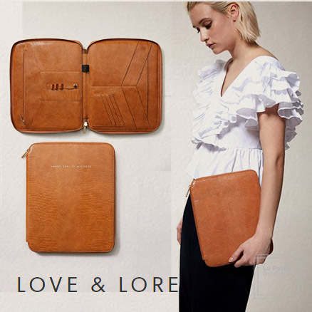 shop love & lore bags