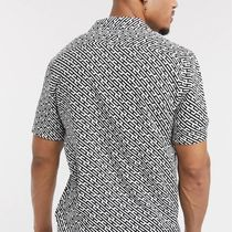 ASOS Street Style Short Sleeves Shirts