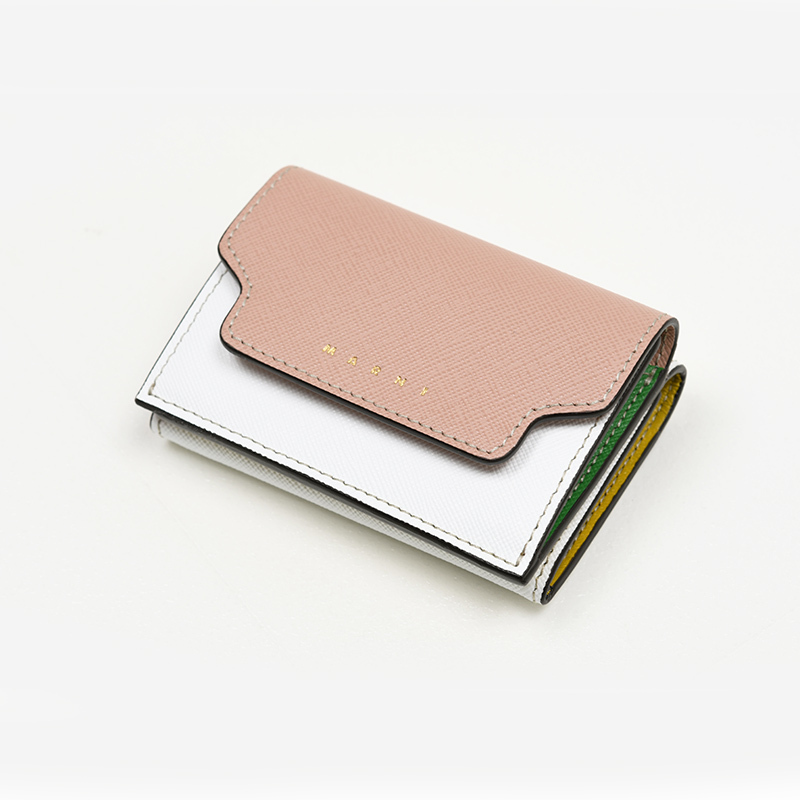 shop marni wallets & card holders