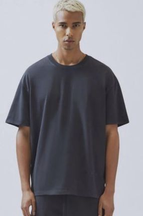 FEAR OF GOD More T-Shirts Street Style T-Shirts 3