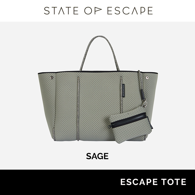 shop state of escape bags