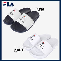 FILA Unisex Collaboration Sandals