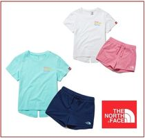 THE NORTH FACE Co-ord Kids Girl Roomwear