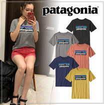 Patagonia Kids Girl Tops