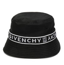 GIVENCHY Kids Girl Accessories