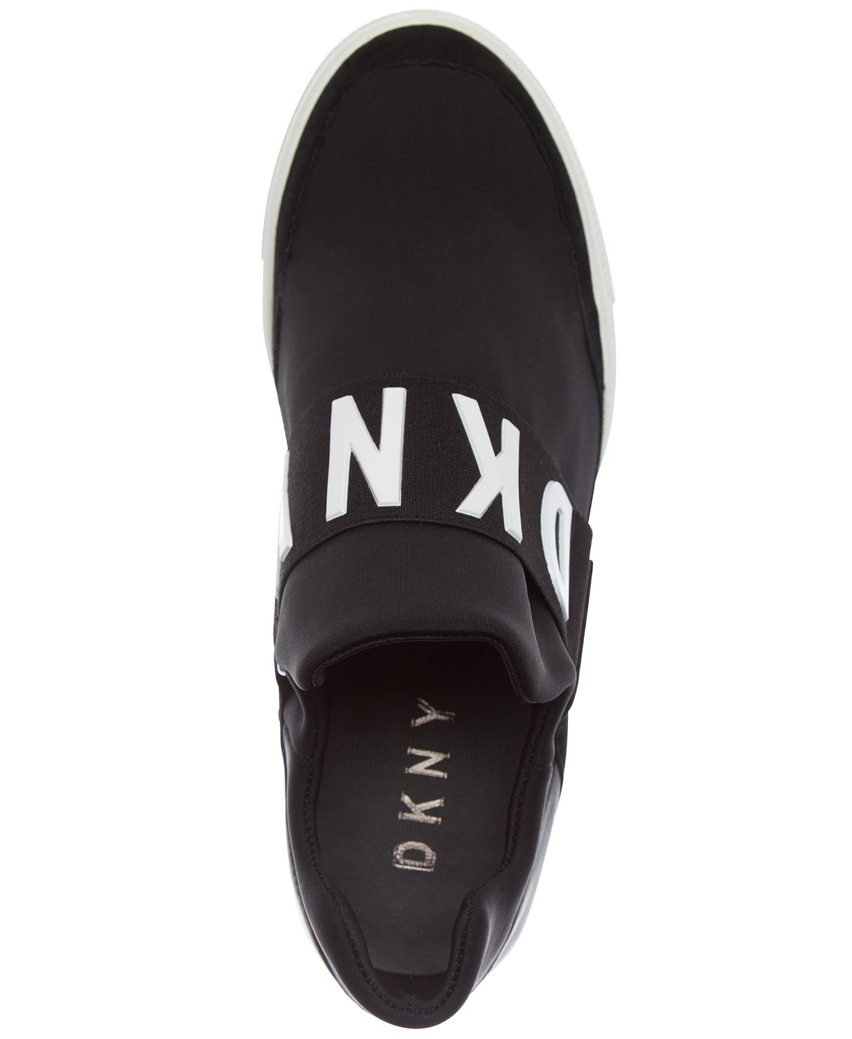 shop dkny shoes