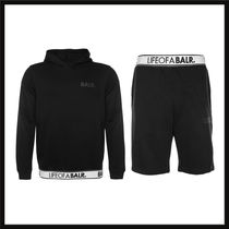 BALR Street Style Two-Piece Sets