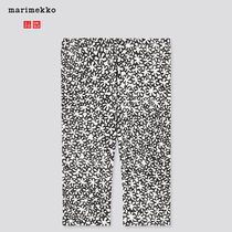 UNIQLO Collaboration Baby Girl Bottoms