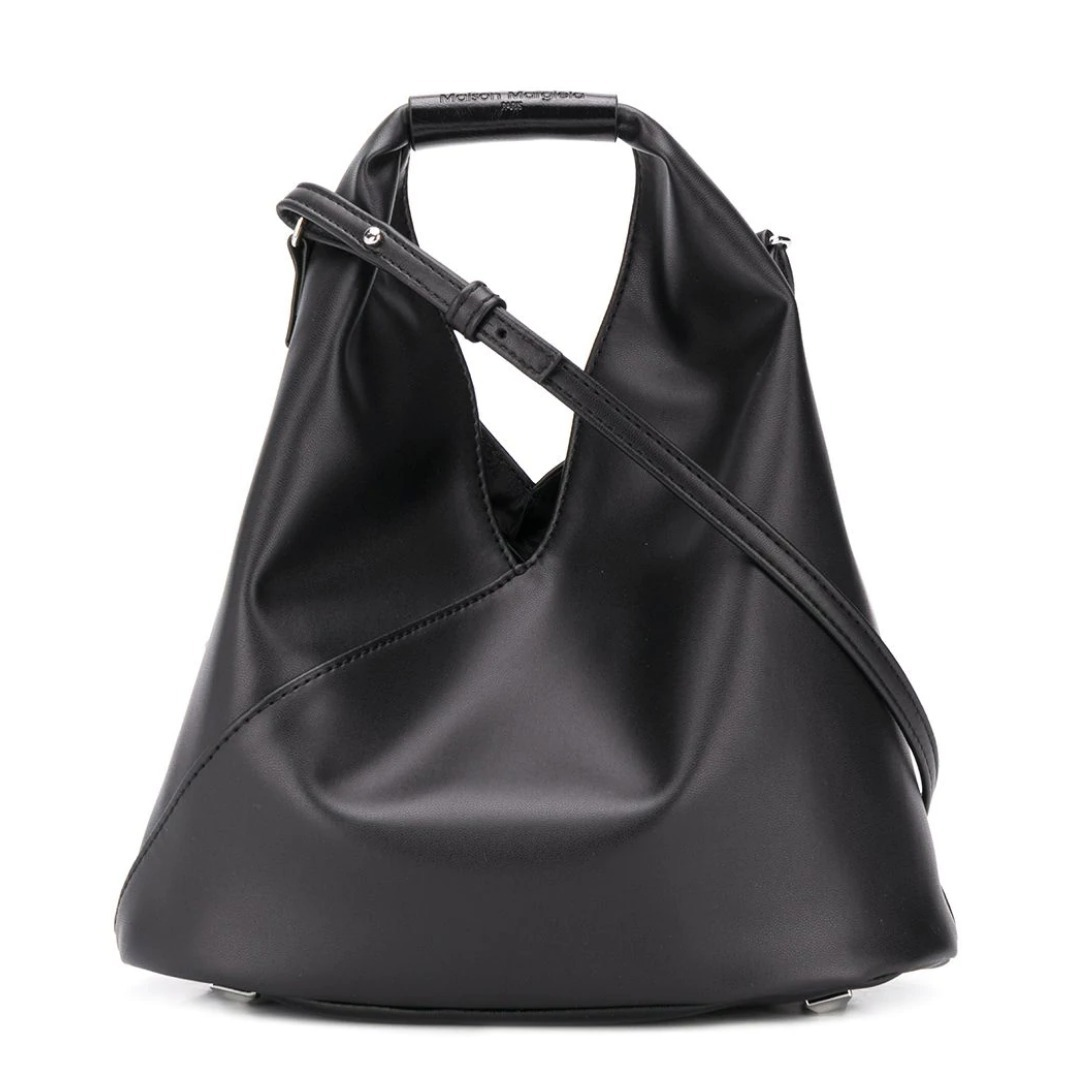 shop mm6 maison margiela bags