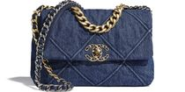 CHANEL Unisex Street Style 2WAY Bridal Messenger & Shoulder Bags