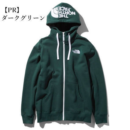 THE NORTH FACE Hoodies Outdoor Hoodies 11