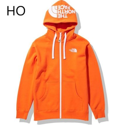 THE NORTH FACE Hoodies Outdoor Hoodies 17