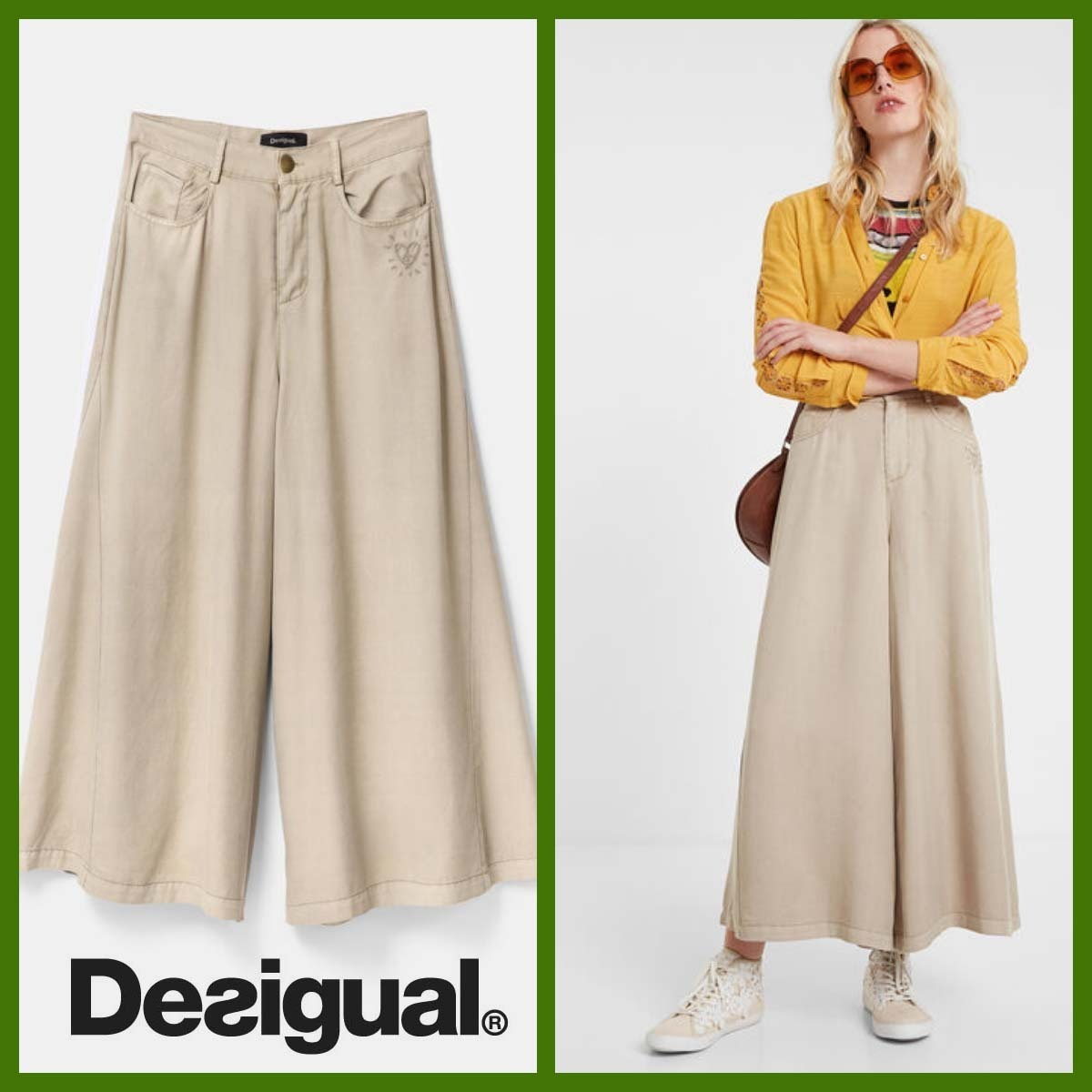 shop desigual clothing