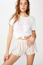 Cotton on Casual Style Shorts